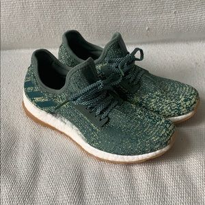 adidas Shoes - Adidas pureboost size 9